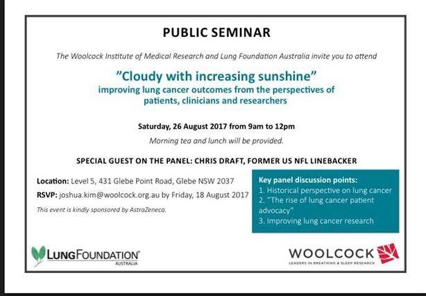 Lung Public Seminar.jpg