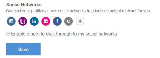 socialnetwork.jpg