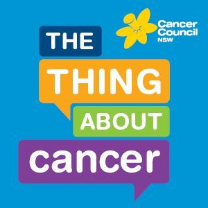 The thing About Cancer 300px.jpg
