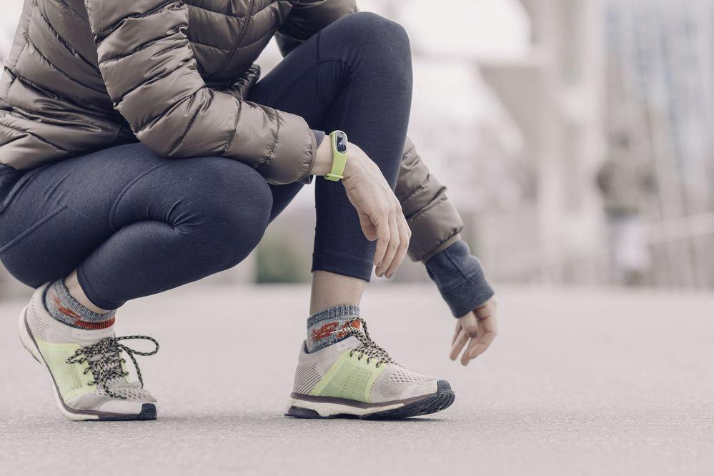 winterexercise.jpg