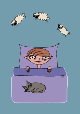 insomnia-1547964_1920.jpg