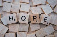 hope.132226.jpg