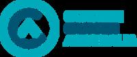 Ovarian-Cancer-Australia_Brandmark_RGB-300x.113614.png