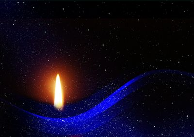 candle-65329_1920.jpg