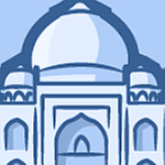 SuriyaJahan1