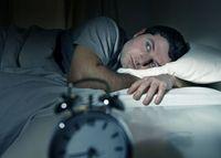 Sleep-Image1.jpg
