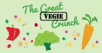 2018-08-13-greatvegiecrunch.155214.png