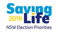 CC_NSW_Saving_Life_Logo_small_space_tagline.152222.jpg