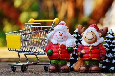 online-shopping-1082728_1920.jpg